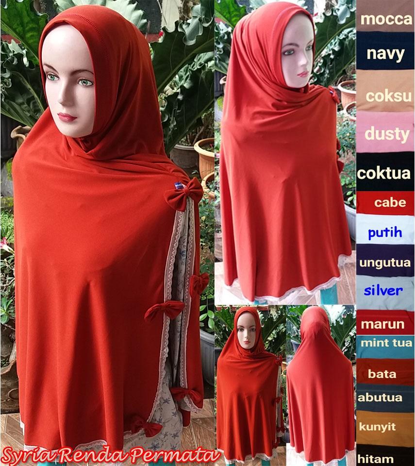 hijab-syria-renda-permata-sg-jilbab-47-50-65-880