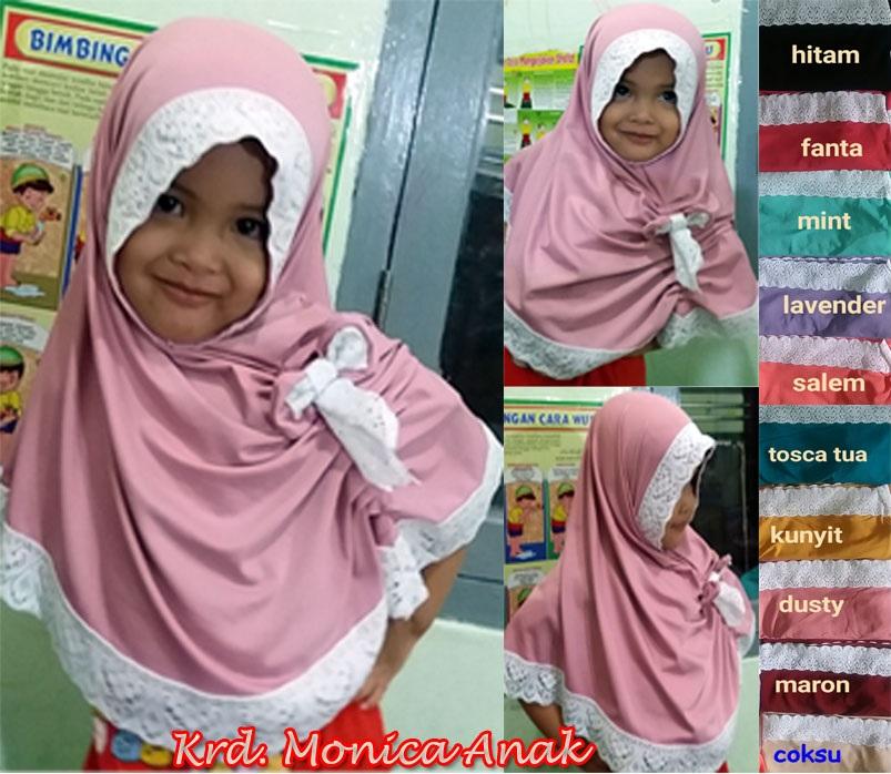jilbab-monica-anak-24-nov16-sg-jilbab