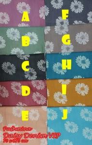 pashmina-daisy-denim-vip-70cmx175cm-30-33-45-540
