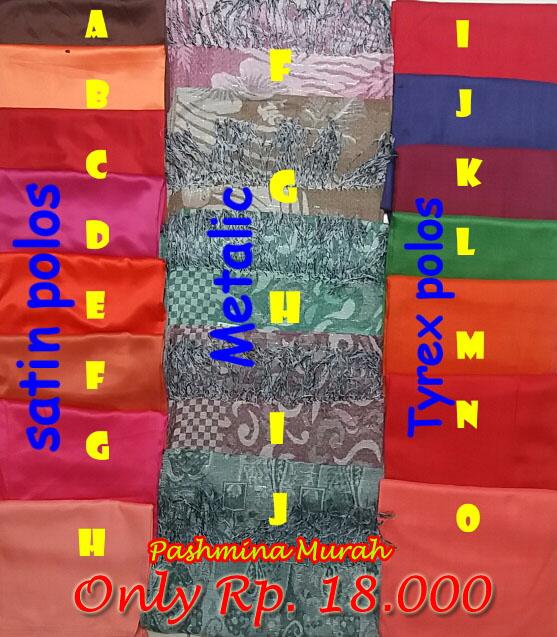 pashmina-murah-sg-jilbab-only-18-rebuan