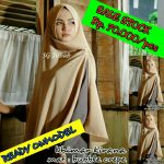 SALE STOCK Khimar Kirana