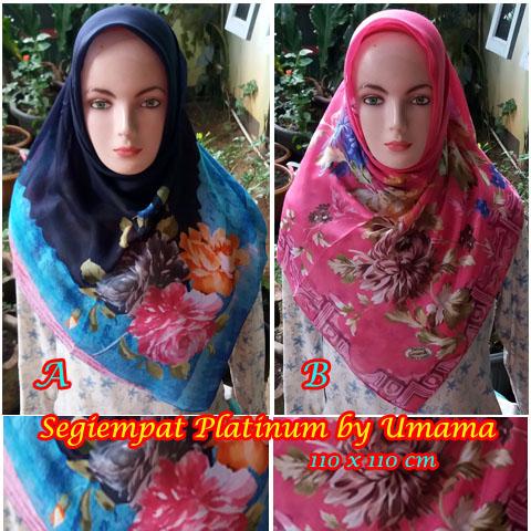 segiempat-platinum-by-umama-sg-jilbab