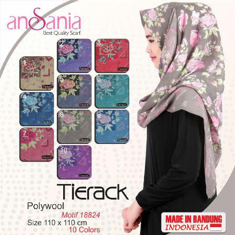 segiempat-tireack-motif-ansania-sg-jilbab-indonesia