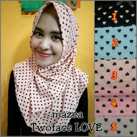 hiab-mazea-pastan-twoface-love-sg-jilbab-34-37-45-620
