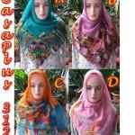 hijab-segiempat-casaplus-312-by-umama-sg-jilbab
