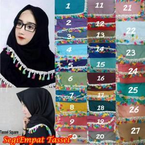 hijab-segiempat-tassel-sg-jilbab-saudi-fatwan