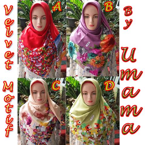 hijab-segiempat-velvet-motif-by-umama-sg-jilbab-26-29-40-460