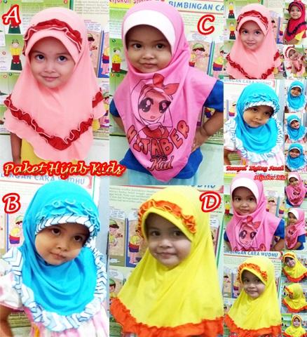 kerudung-hijab-kids-sg-jilbab