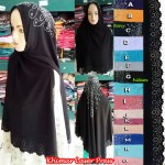 Khimar Laser Press