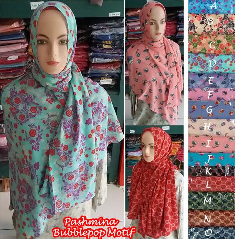 pashmina-bubblepop-motif-sg-jilbab-26-29-40-450-70x180cm
