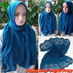 Pashmina Payet Press