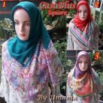 CasaPlus SG Jilbab