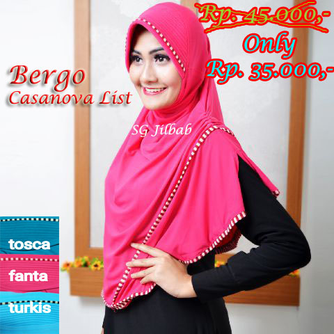 jilbab-bergo-casanova-list-sg-jilbab-only-35-rebuan