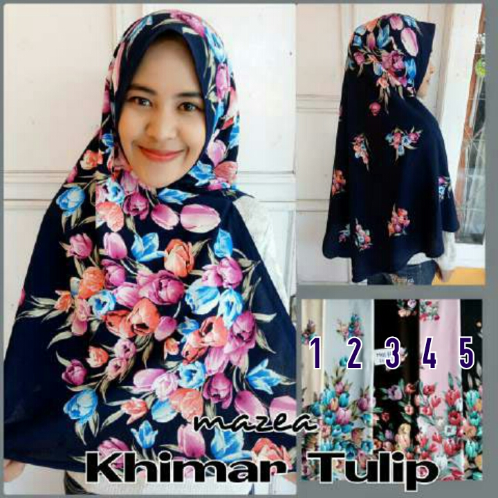khimar-tulip-36-39-50-660-sg-jilbab