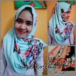 Hijab Luris Roselin