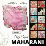 Maharani Design 12 Umama SG Jilbab