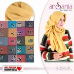 Kasual Square Ansania SG Jilbab s3ri 24 Mar'17 copy