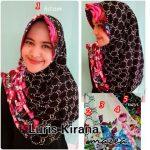 Hijab Luris Kirana