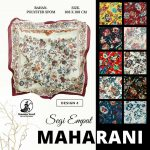 Maharani Design 8 Umama SG Jilbab