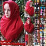 S4 Umama Tambang 30 33 45 540 SG Jilbab copy