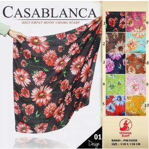 SegiEmpat Casablanca 01