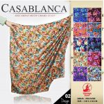 Casablanca 02 Umama SG Jilbab