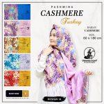 Pashmina  Cashmere Turkey 10