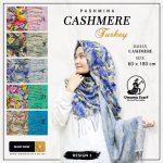 Pashmina  Cashmere Turkey 3