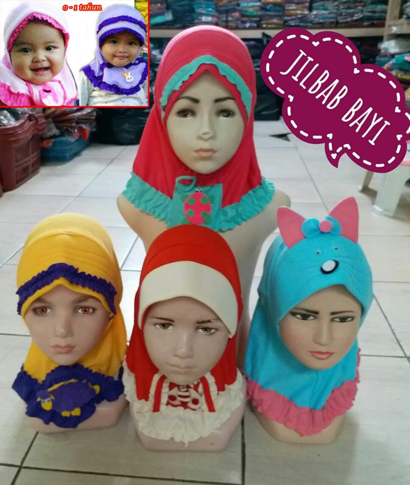 Jilbab Bayi-14-16-25-230-0-1-th-SG-Jilbab