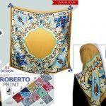 SegiEmpat Roberto Print v.2 Design 04