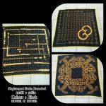 Satin Branded 28 31 40 510 SG Jilbab