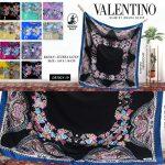 SegiEmpat Valentyno 10 by Umama