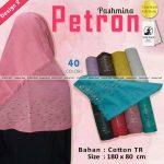 Pashmina  Petron by Umama
