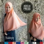 Khimar Aqilla Press
