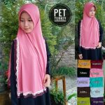 Khimar Pet Turkey