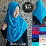 Hijab Pastan Saveera