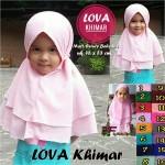 Khimar Lova