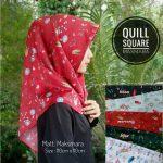Quill Square Maxmara