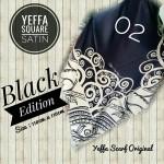 YEFFA Square Satin 02