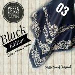 YEFFA Square Satin 03