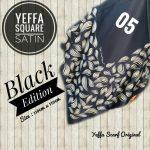 SegiEmpat YEFFA Square Satin 05