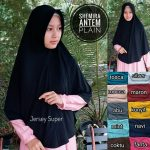 Shemira SG Jilbab