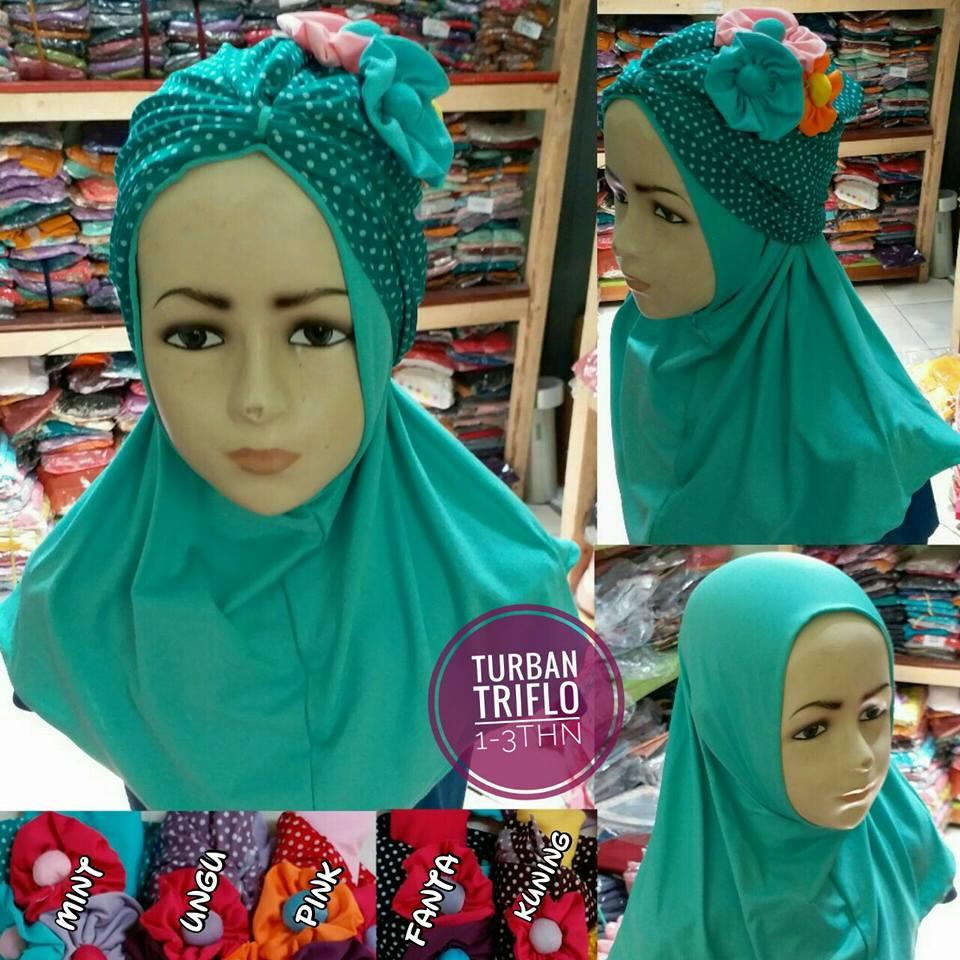 Turban TriFlo 15 17 25 250 SG Jilbab.jpg