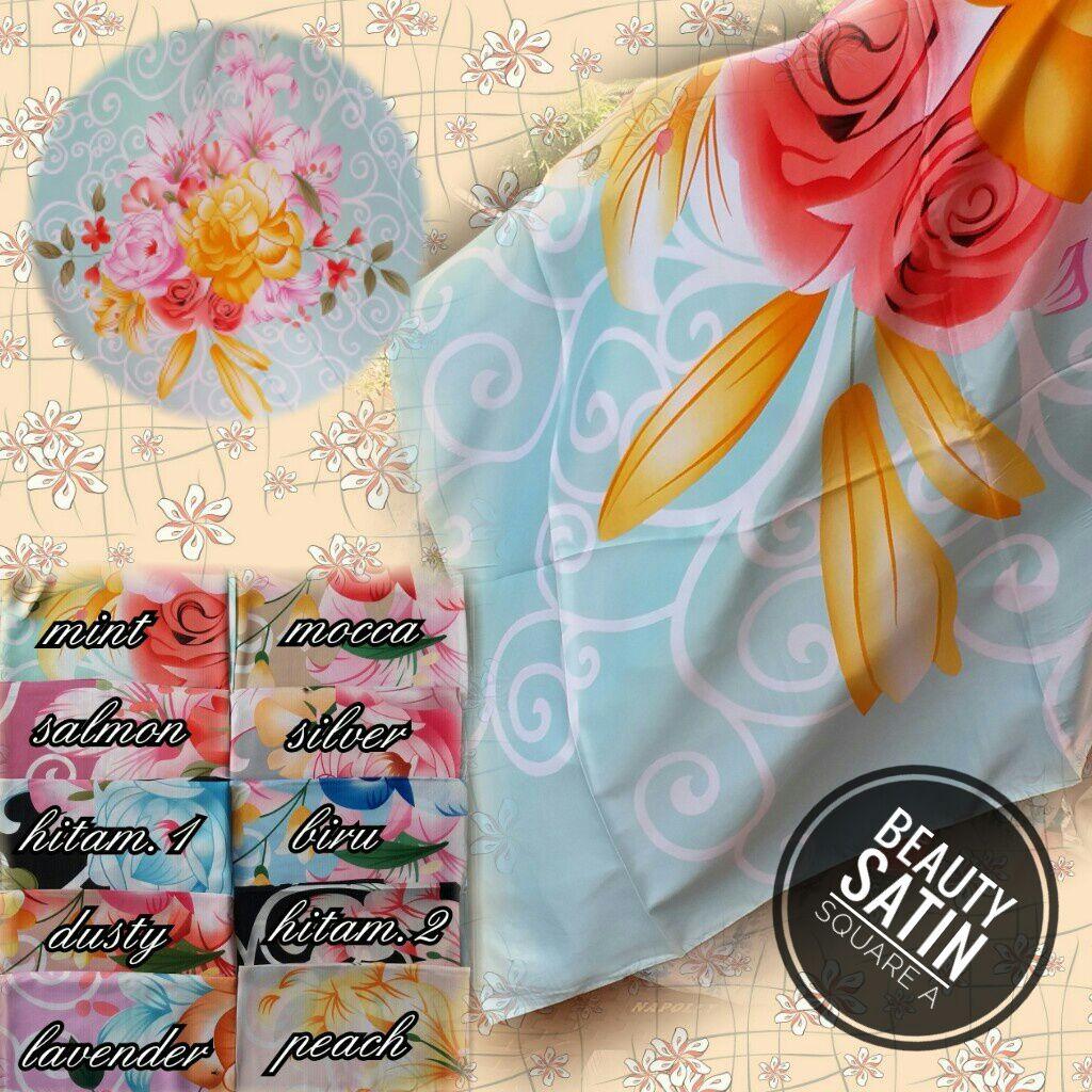 Beauty Satin B 31 34 45 470 SG Jilbab.jpg