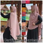 Cardigan-Pet-Antem-SG-Jilbab-08 Jan'18