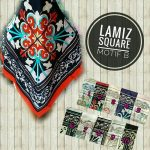 Lamiz Square 31 34 45 570 Motif B SG Jilbab.jpg