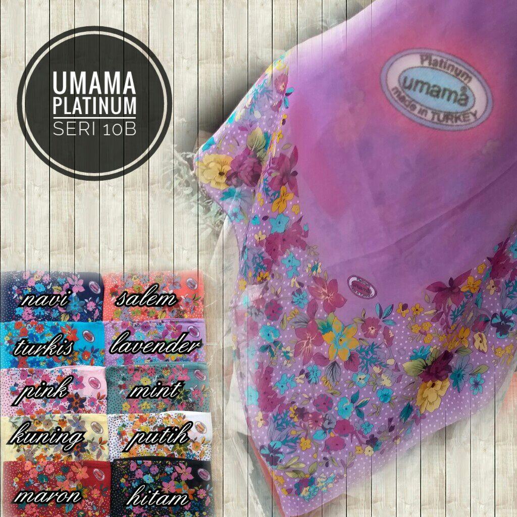 Platinum Seri 10 B by Umama SG Jilbab.jpg