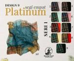 SegiEmpat Platinum Umama 9