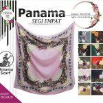 Segiempat Panama 19 22 30 320 by Umama Design 09 SG Jilbab.jpg