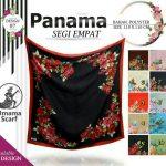 Segiempat Panama 19 22 30 320 by Umama Design 07 SG Jilbab